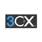 Logo3CX.pdf-1-1030x387